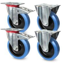 Bluewheels